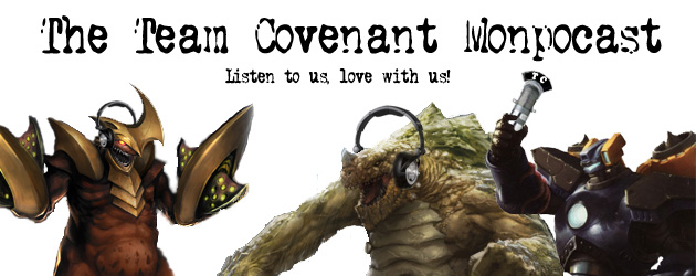 podcastbanner2