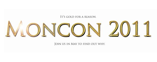 moncon-banner