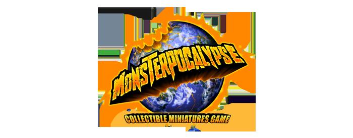 monpoc-banner