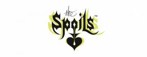 spoils-banner