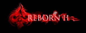 reborn2-banner