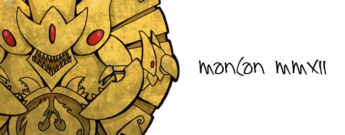 moncon-2012-banner