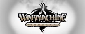 warmachine-weekend-banner
