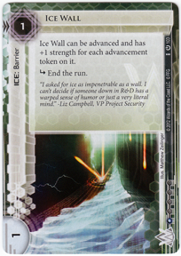 ffg_ice-wall-core.png