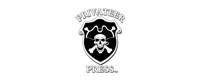 privateer-press