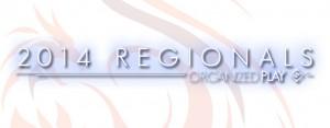 regional-banner