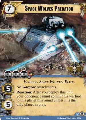 space-wolves-predator.png