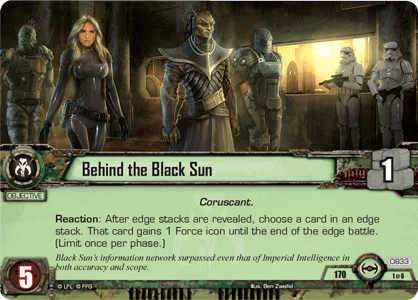 1-behind-the-black-sun