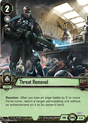 5-threat-removal