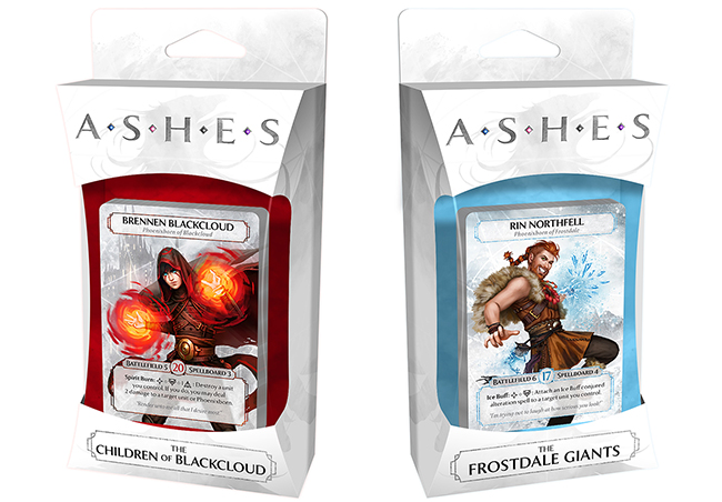 ashes-packs