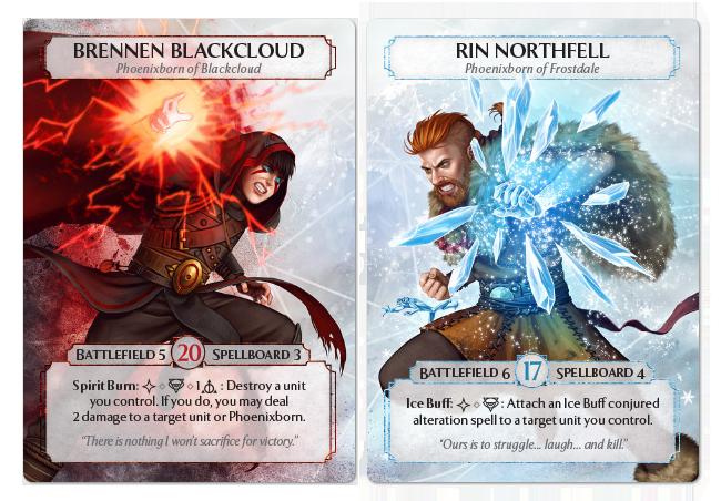 bren-ren-alt-cards