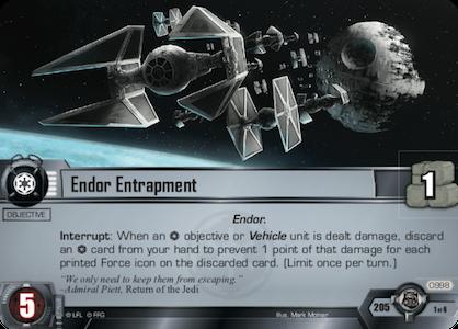 1-endor-entrapment.png
