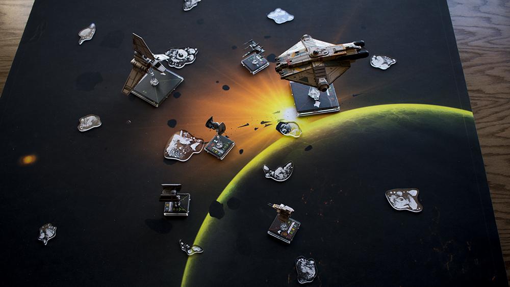Asteroids-Debris-XWing-Blog1