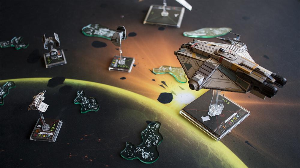 Asteroids-Debris-XWing-Blog5