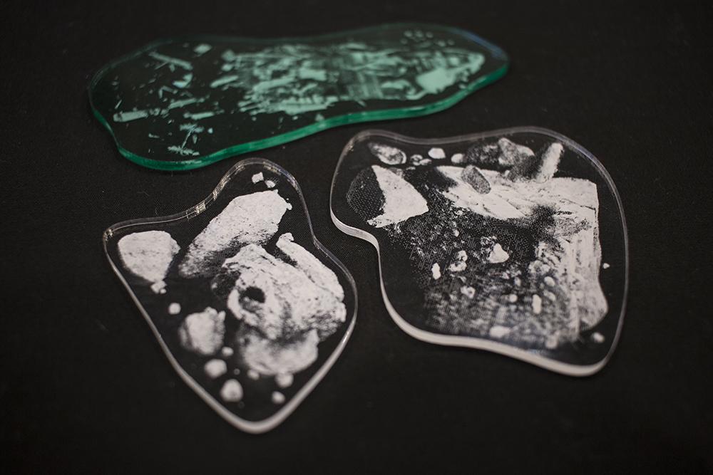 Asteroids-Debris-XWing-Blog6