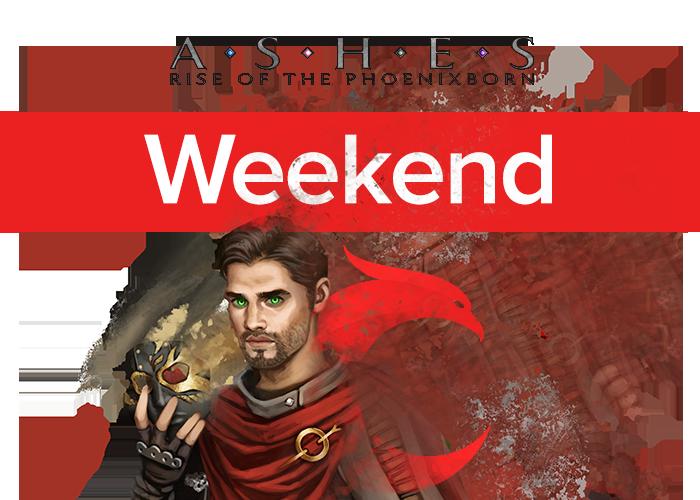 ashes-event-icon-cov-700c