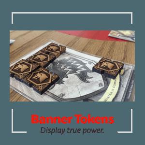 banner-token-home
