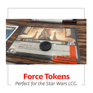 force-tokens