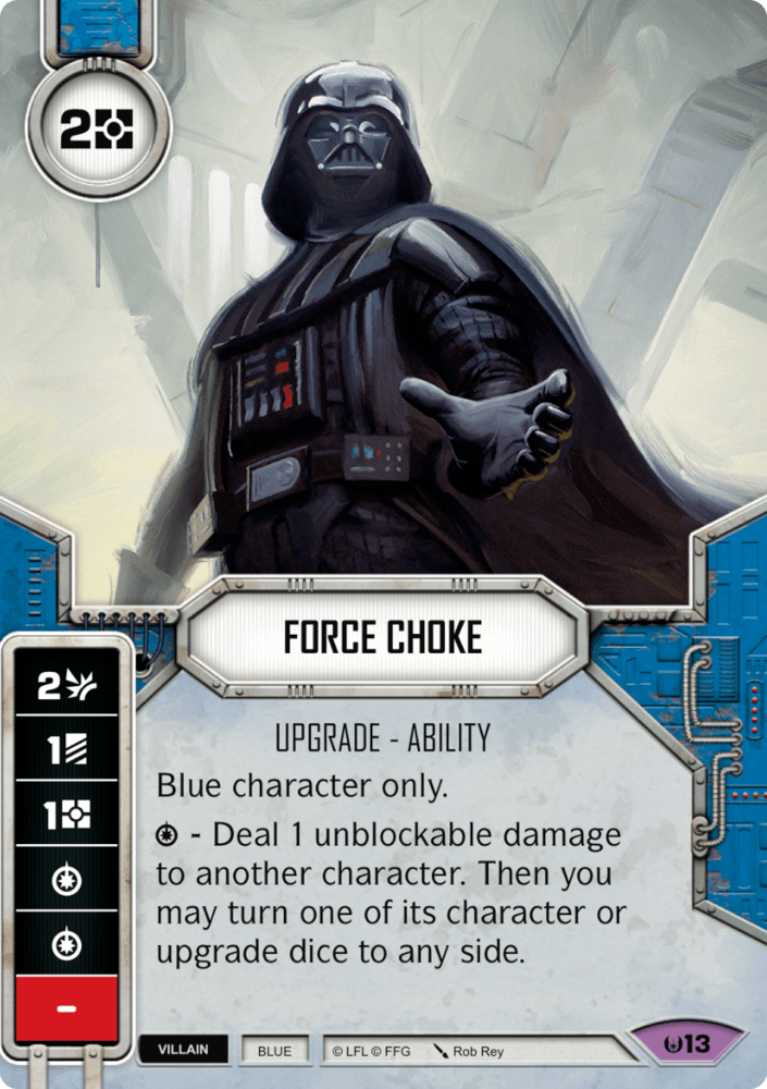 singles in star Shop from the world's largest selection and best deals for star wars trading card singles shop with confidence on ebay.
