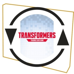 Transformers TCG Deck Expansion Subscription