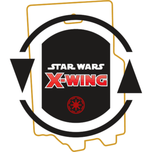Galactic Republic Subscription - Star Wars: X-Wing