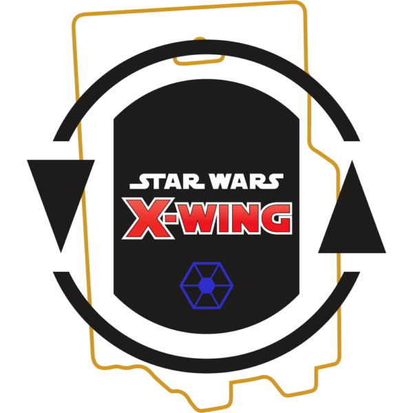 Separatist Alliance Subscription | Star Wars X-Wing