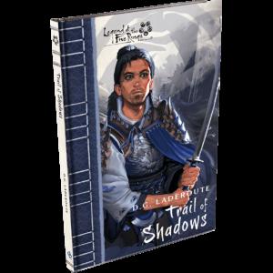 trail-of-shadows-l5r-novella