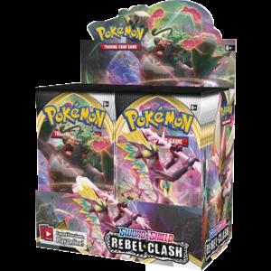 pokemon-rebel-clash-booster-box