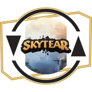 Subscription logo for Skytear