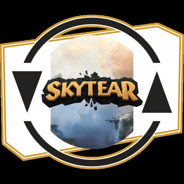 Subscription logo for Skytear