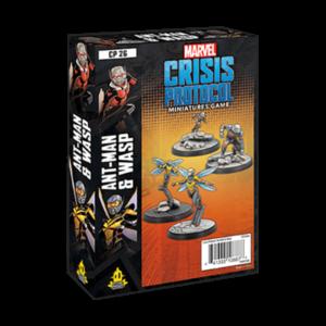 antman-wasp-character-box-crisis-protocol