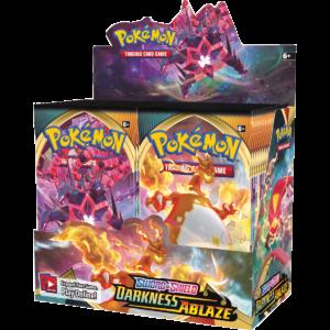 darkness-ablaze-sword-shield-pokemon-tcg