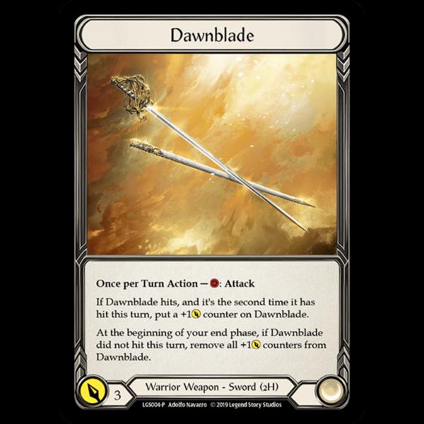 flesh-blood-cold-foil-weapon-promo-covenant-dawnblade