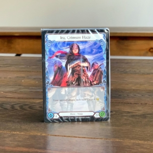 ira-starter-welcome-deck