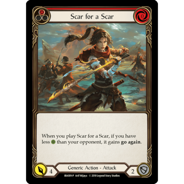 ira-welcome-starter-deck-free-covenant-scar-for-scar