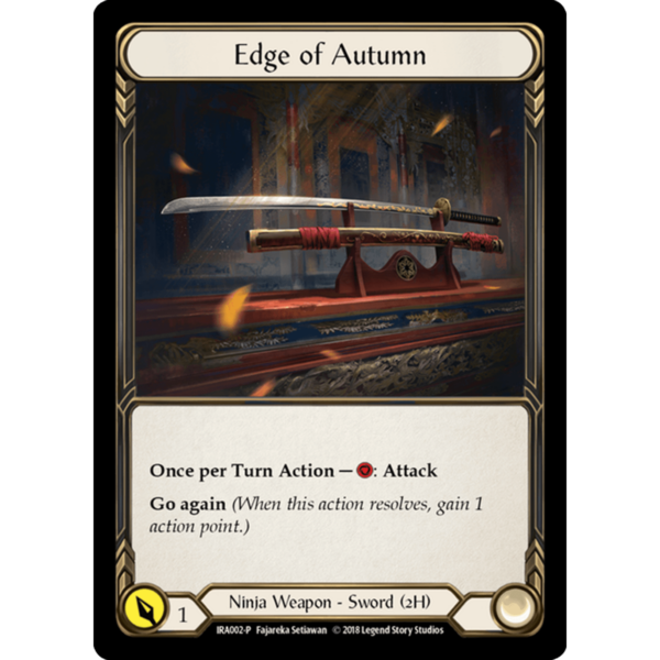 ira-welcome-starter-deck-free-covenant-edge-autumn