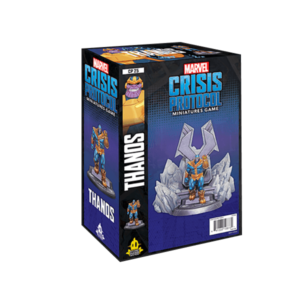 cpm-thanos-character-pack