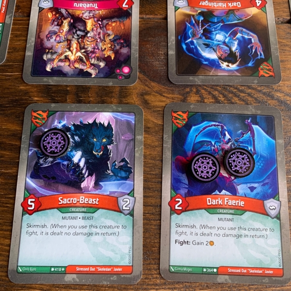 dark-amber-tokens-covenant-keyforge-04