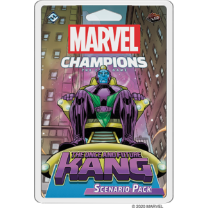 the-once-and-future-kang-scenario-pack