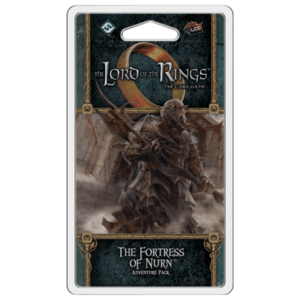 fortress-of-nurn-adventure-pack-lotr-lcg
