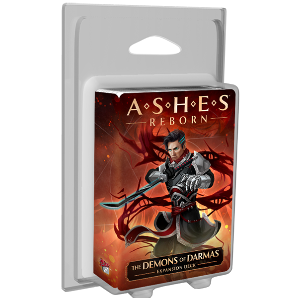 ashes-reborn-demons-of-darmas-harold-westraven