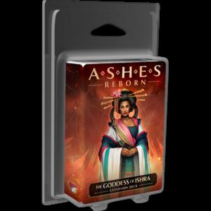 ashes-reborn-goddess-of-ishara-astrea