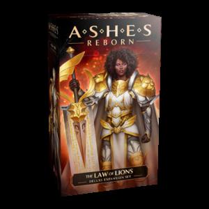 ashes-reborn-law-of-lions-odette-diamondcrest