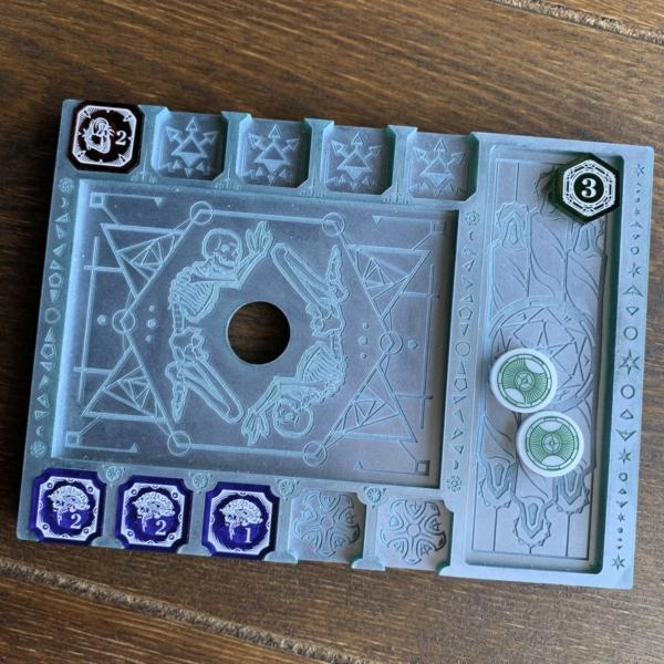 circle-undone-mythos-board-tokens