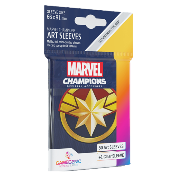 captain-marvel-art-sleeves