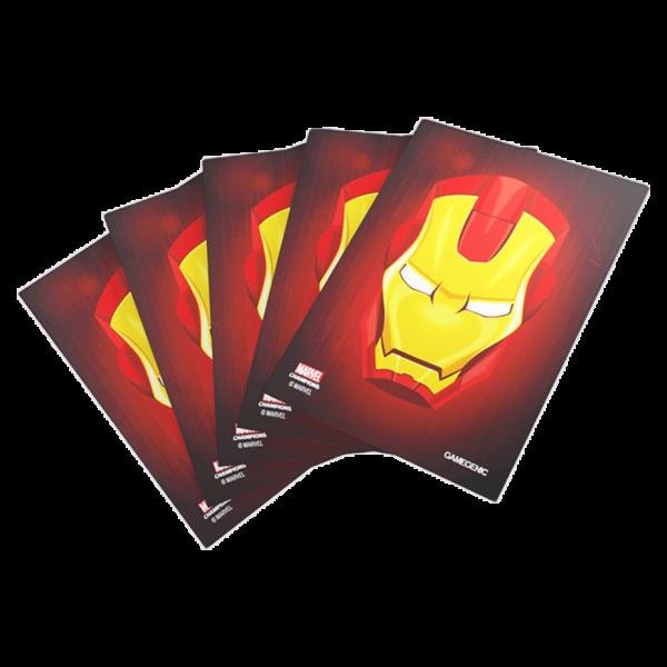 iron-man-art-sleeves
