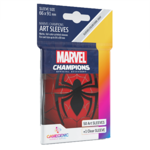 spider-man-art-sleeves
