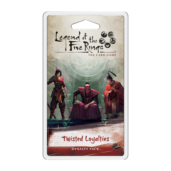 twisted-loyalties-temptations-legend-five-rings