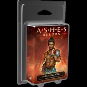 ashes-reborn-roaring-rose-leo-sunshadow