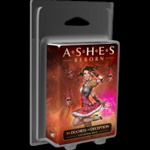 ashes-reborn-duschess-of-deception-victoria-glassfire